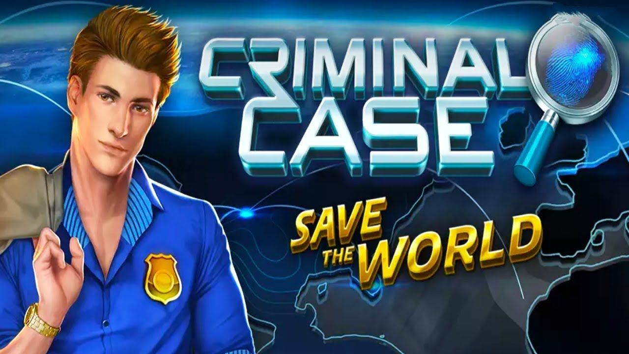 Exclusive Criminal Case Supernatural Investigations Whole Map Of New City Criminal Case Free Energy Criminal Case Grimsborough Pacific Bay World Edition Mysteries Of The Past
