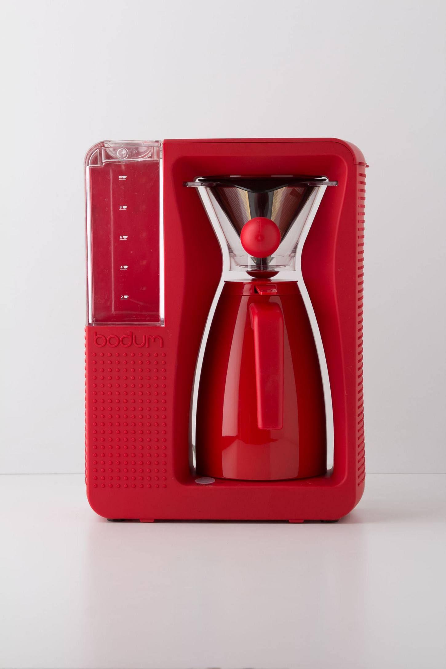 Bodum bistro brew coffee maker coffee maker coffee