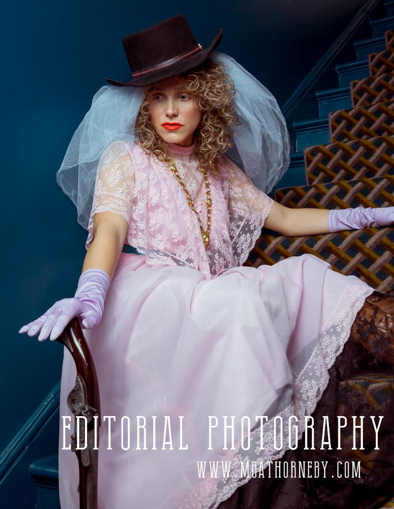 Brighton Photographer For Editorial, Fashion, Portrait, Beauty and Commercial. #editorialphotography #fashionphotography #portraitphotographer #beautyphotographer #commercialphotographer