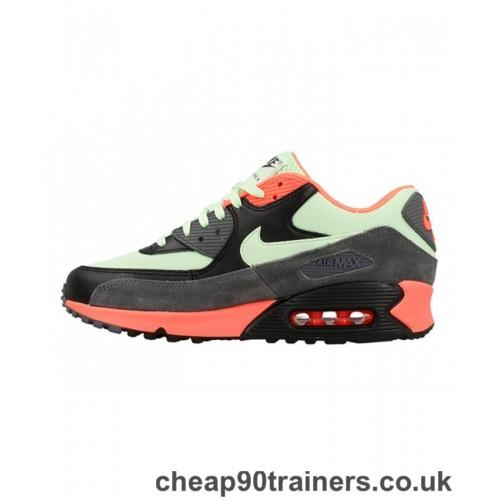 Pin Su Nike Air Max 90