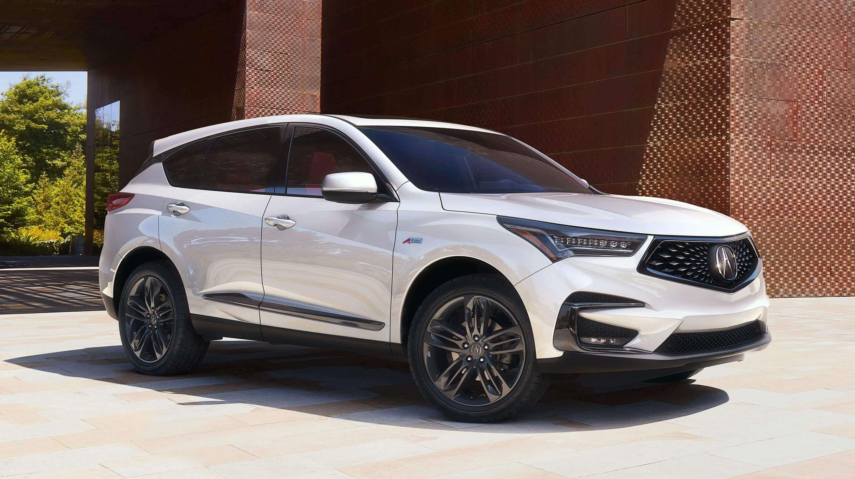Acura Rdx 2019 Price Reviews And Overviews Findcarsnearme Com Acura Rdx Cars Near Me Suv