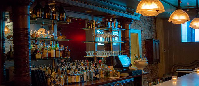 Best Bars In Philadelphia | Drink Philly - Drink Philly ...