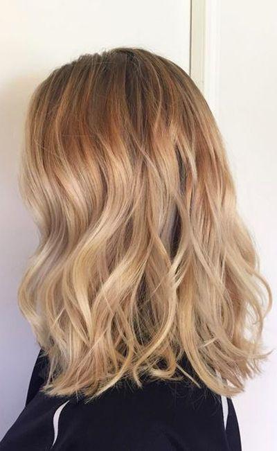 Beige Blend Beige Blonde Hair Beige Blonde Blonde Hair