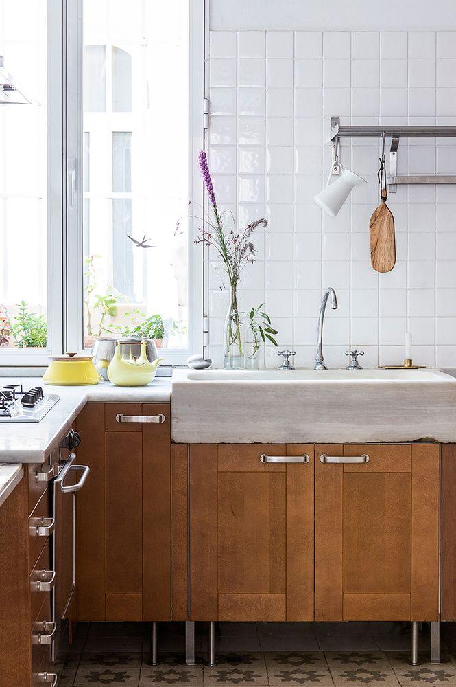 Idea By Rajaliam On Kitchens Eat Ins Nooks Kitchen Inspirations Kitchen Nightmares Kitchen Design