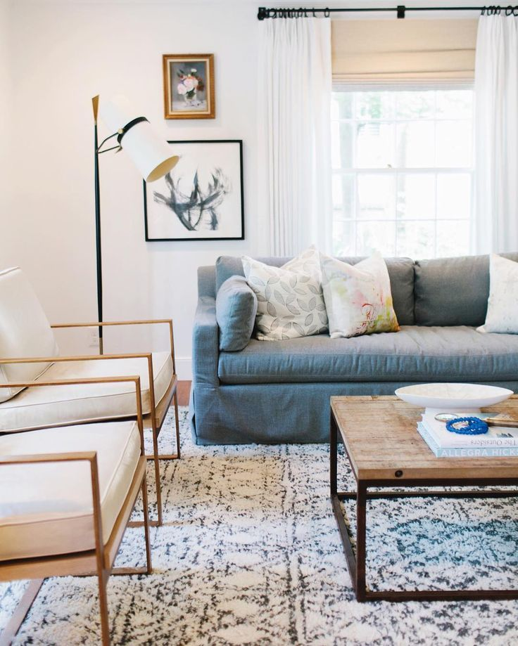 Small Living Room Ideas For More Seating And Style: Best Ways To Style A Coffee Table In Your Living Room