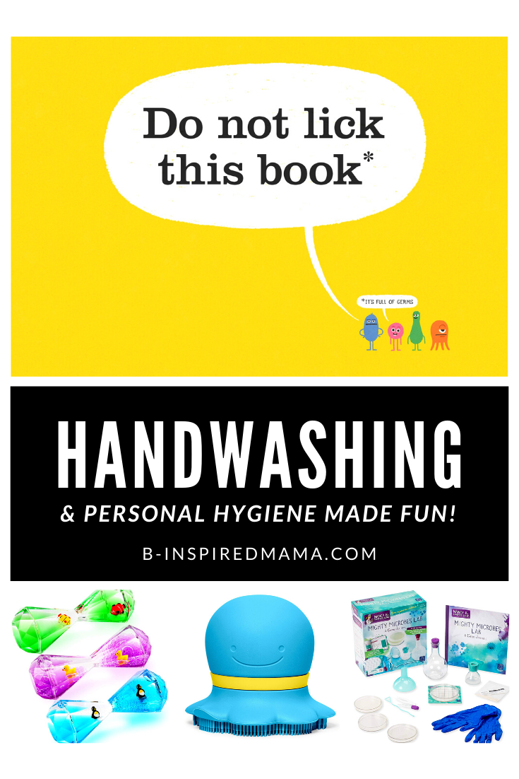 Clever Tips Tricks To Teach Kids Hand Washing Personal Hygiene Teaching Kids Creative Toys For Kids Best Kids Toys [ 1102 x 735 Pixel ]