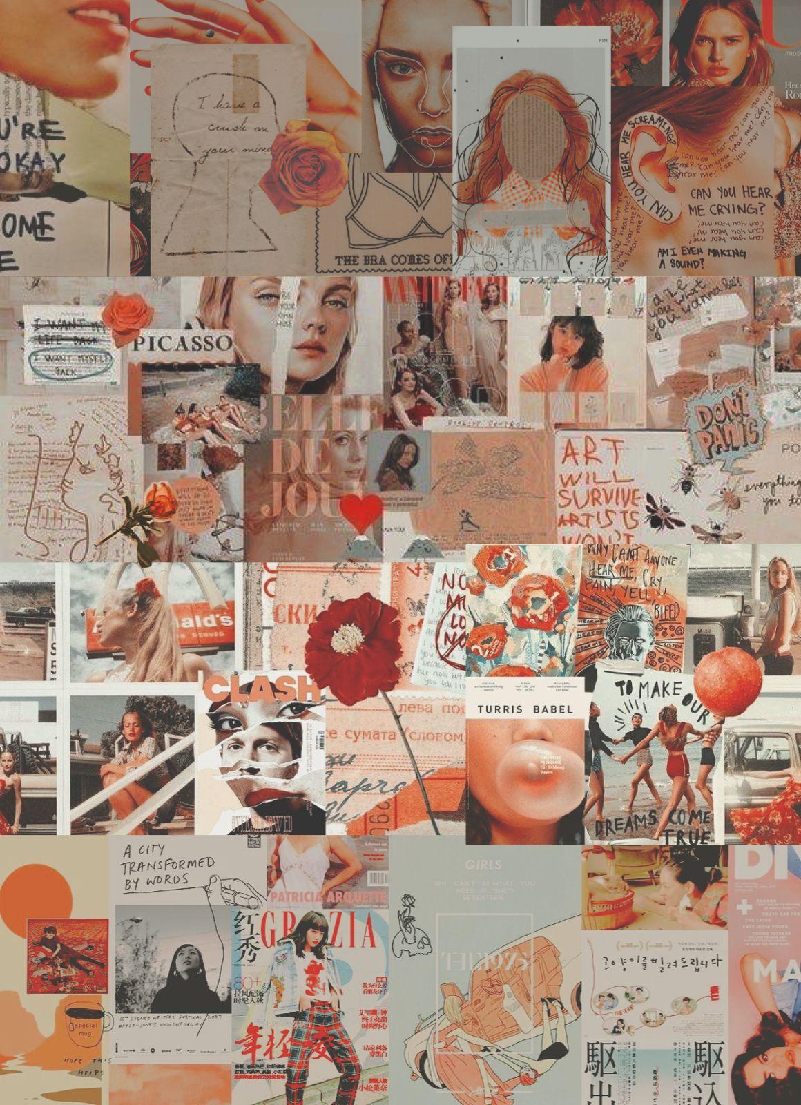 Iphonewallpapers Seni Abstrak Fotografi Seni Kertas Dinding