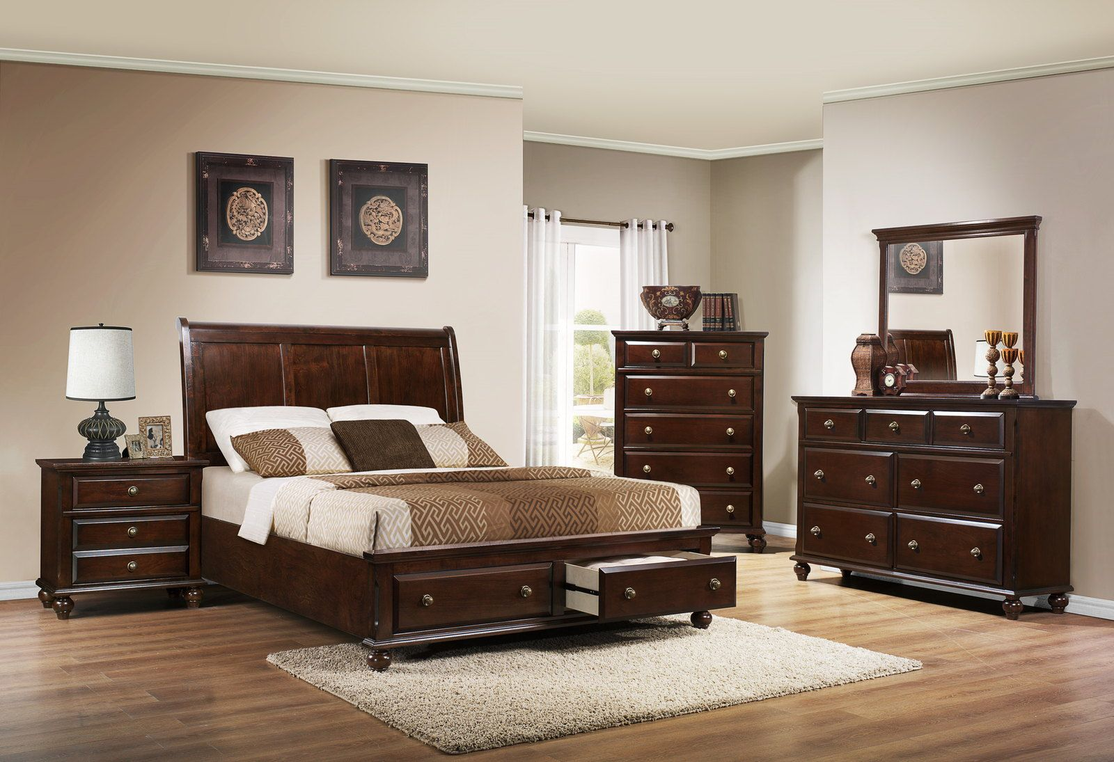 1020+ Value City Furniture Queen Size Bedroom Sets Best HD