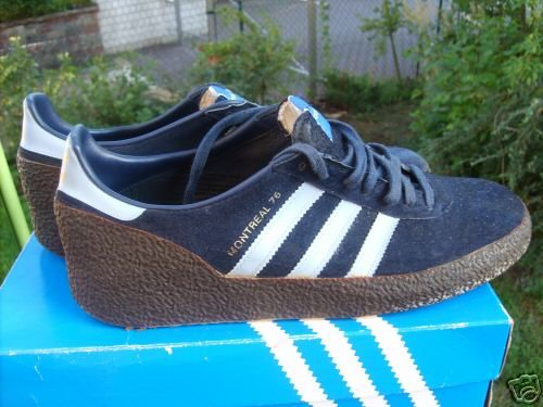 d255d5689 Adidas Montreal 76