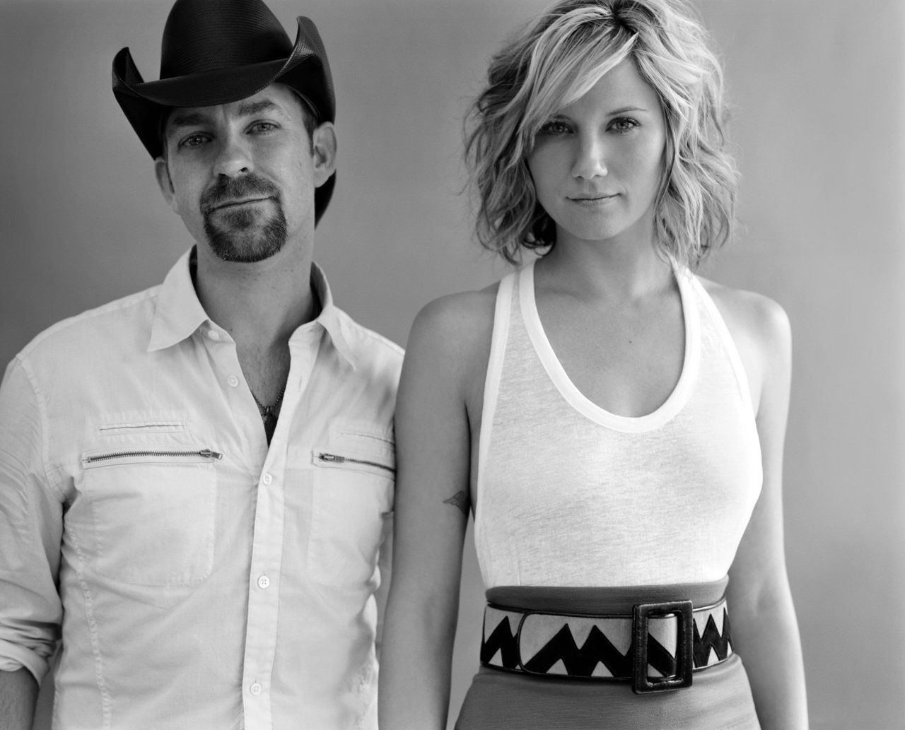 Sugarland what i am listening to pinterest jennifer nettles