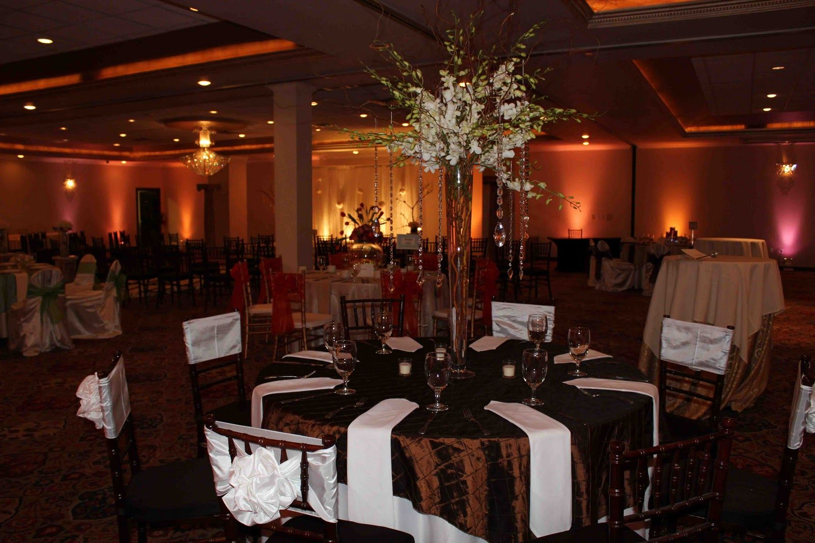 Beauty Cheap and Affordable Wedding Venues Houston - Affordable ...
