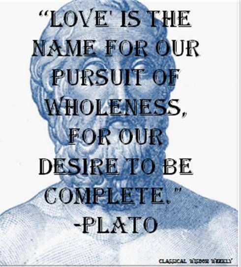 Plato, a follower of Socrates, was known as a major philosopher and writer. He wrote extensively, but whether or not he wrote during Socrates life is not known. He wrote about the virtues of justice, courage, wisdom, moderation, and many other intellectual subjects.