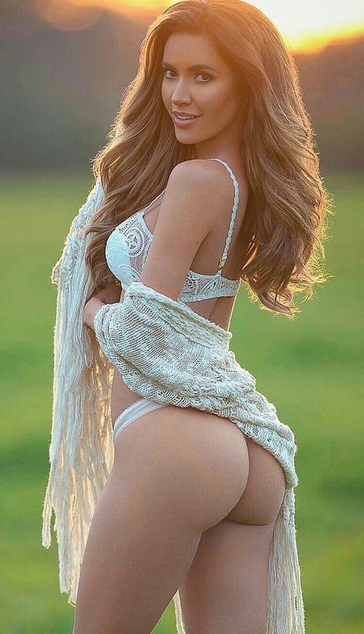 20 of the sexiest star buttocks