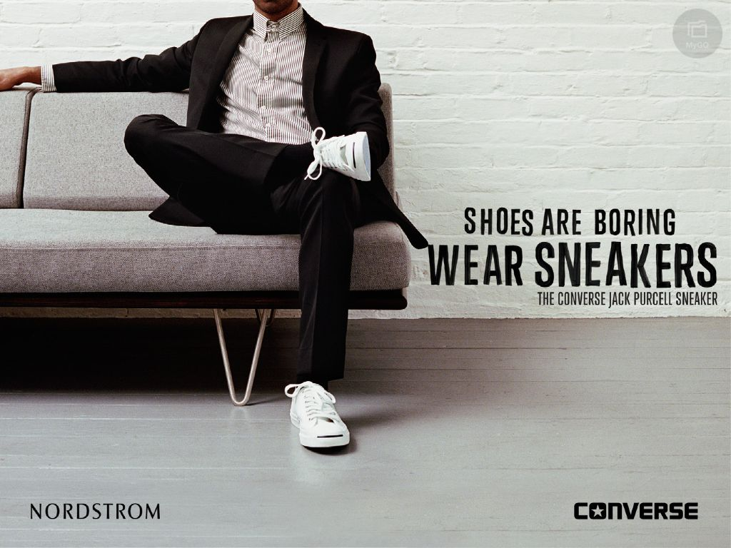 converse shoes are boring wear sneakers to club items sold