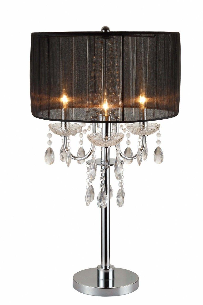 ONLINE SHOP FOR DESIGNER TABLE LAMPS BUY CHANDELIER TABLE