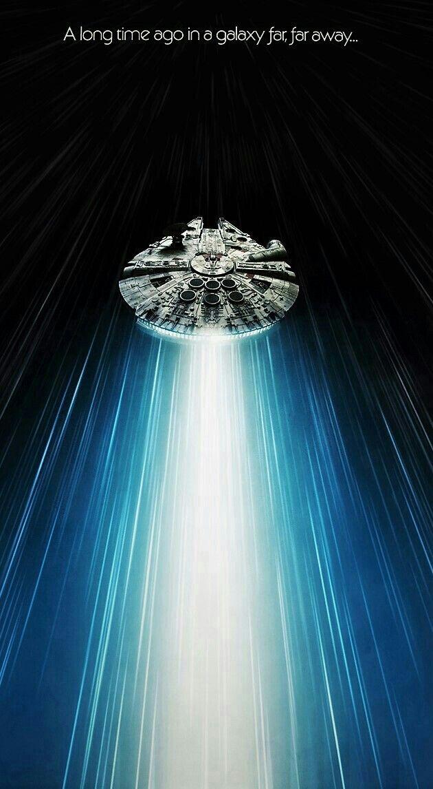 Star Wars Millenium Falcon Star Wars Background Star Wars Wallpaper Star Wars Pictures