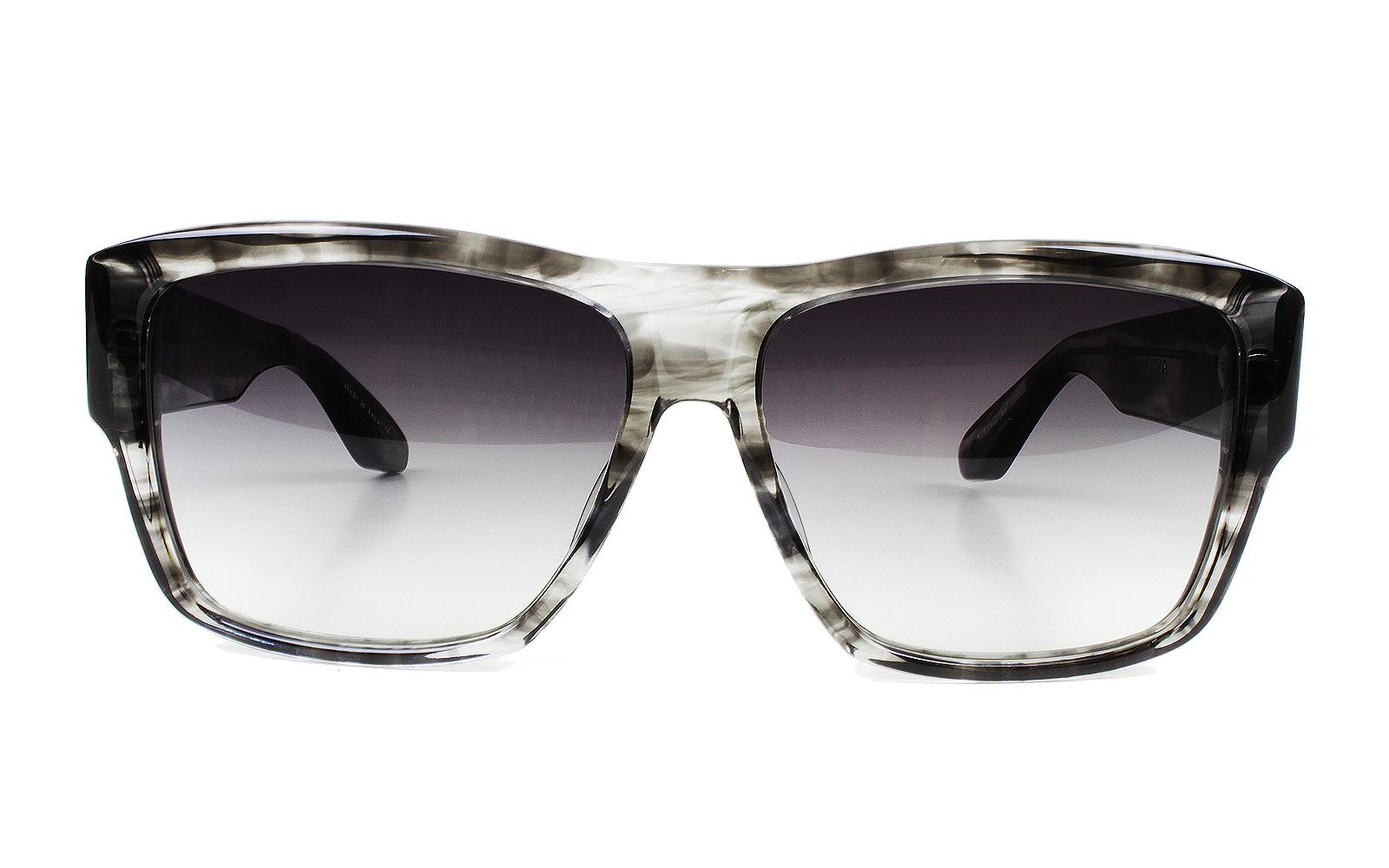 ecd5786dff5 Dita Insider DRX-2003E  sunglasses - Shop from the brilliant selection of  sunglasses made by SUNGLASSCURATOR.com