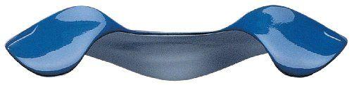 Body-Solid Manta Ray Snap-On Squat Attachment Body Solid http://www.amazon.com/dp/B002EEOOB6/ref=cm_sw_r_pi_dp_KlH.ub0A7XBJM