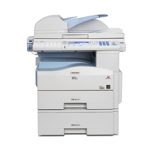 Are You Browsing For The Best Photocopy Machine Available To Be