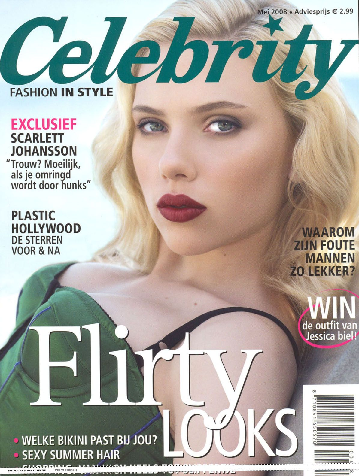 Top 10 Celebrity Magazines - allyoucanread.com