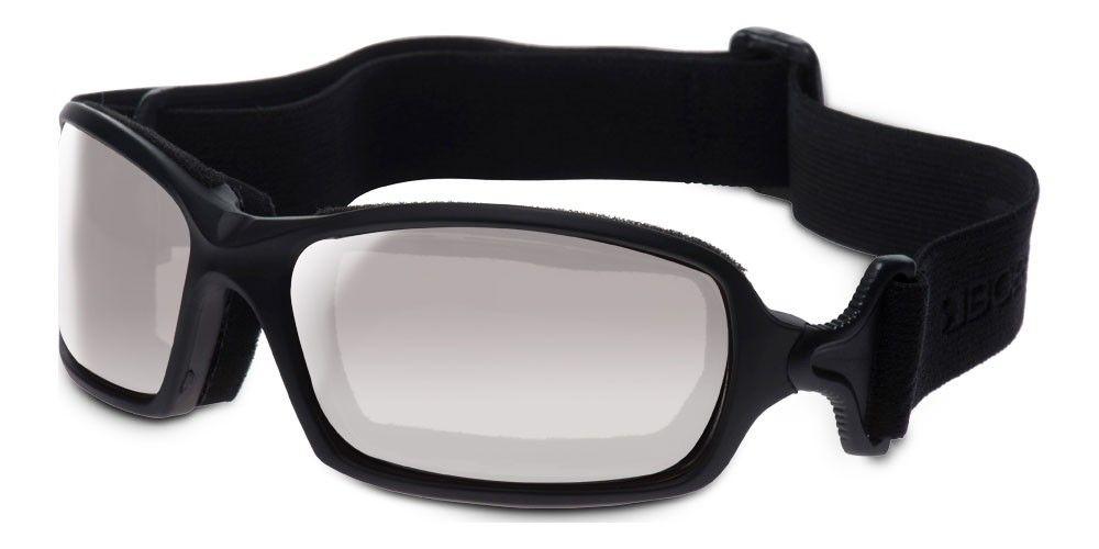 8dfd08e673ecc Bobster Fuel - Prescription Motorcycle Goggles