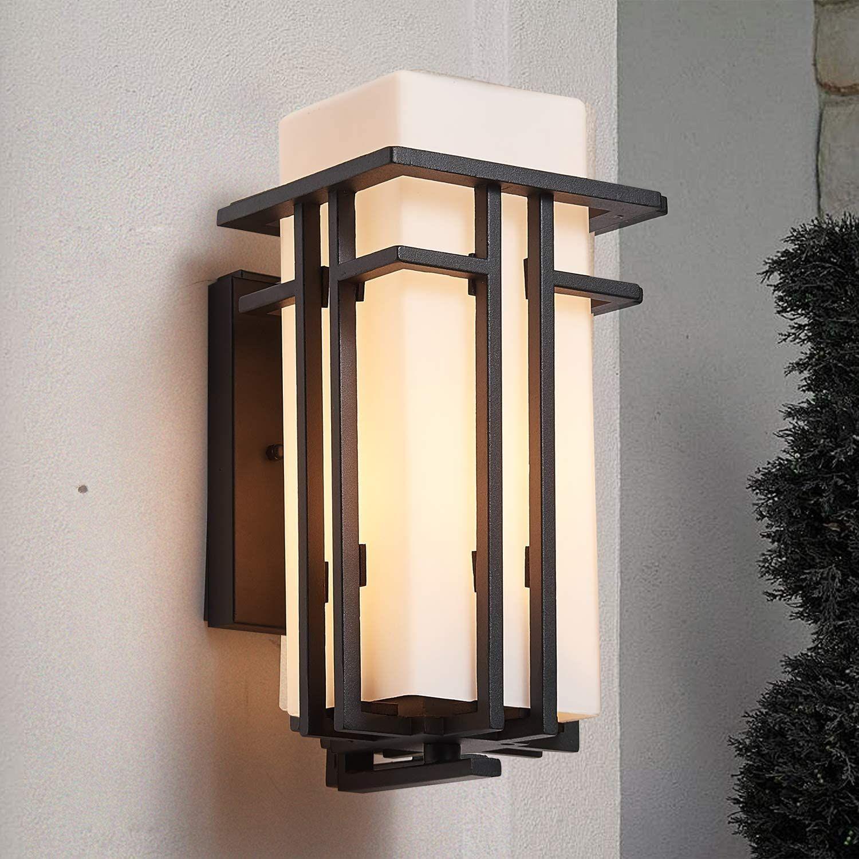 Pin On Outdoor Lighting Ideas Luxury Outdoor Lights