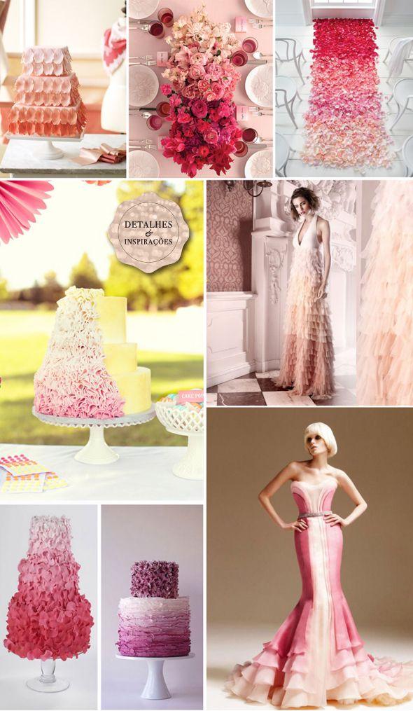 19348290c post detalhes 29 03 12 Wedding Trends