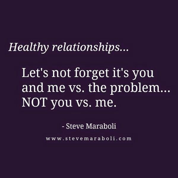Pin By Marystuart Hulsey On True Love Facts Relationship Quotes Inspirational Quotes
