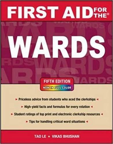 First Aid Emergency Medicine Pdf
