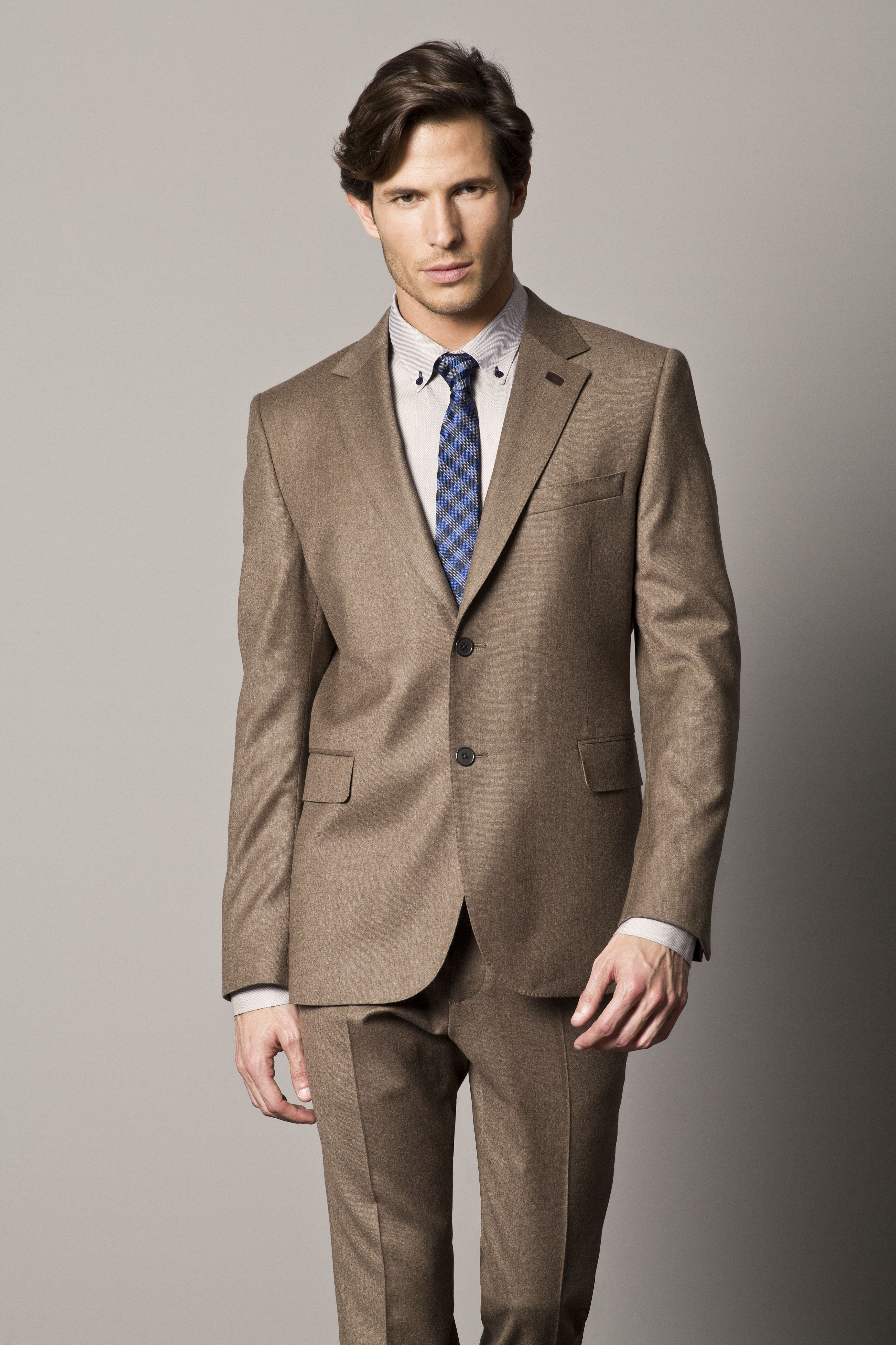 suit brown brown, al9mg7p1yos.gq is an online store offering some of the best Mens Suits, Tuxedos, Discount Zoot Suits and lot more.