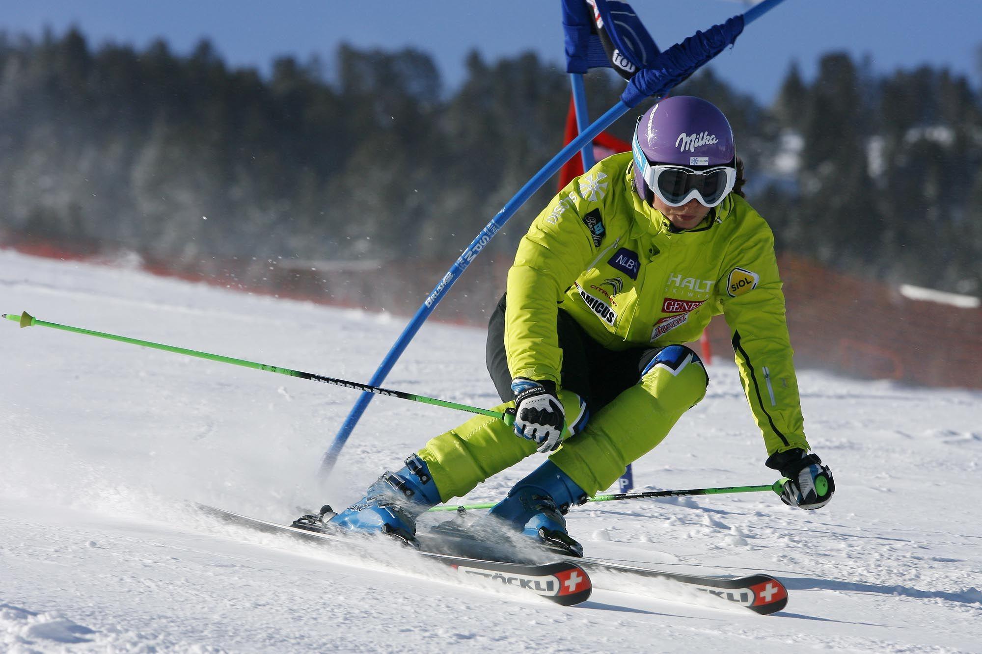 Tina Maze | Tina maze, Cup final, Skiing
