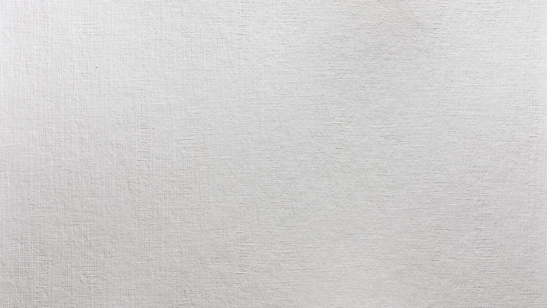 17 Best images about Textures on Pinterest | Color black, 50 ...