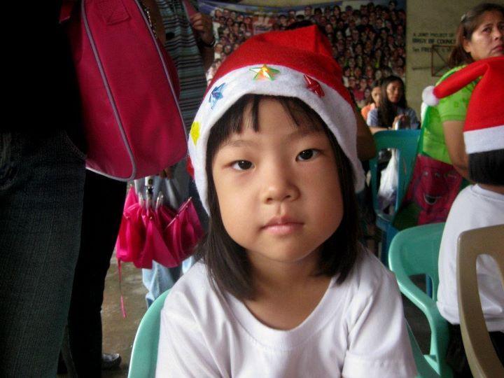 eunsong how do i say merry christmas in korean - How To Say Merry Christmas In Korean