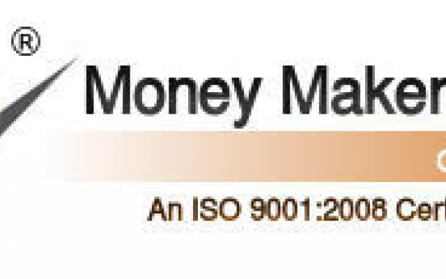 Money Maker Research stock advisory Indore Money Maker Research blog provide news and updates, trading  strategies related to commodity and stock market for traders and investors who are willing to earn more profit in capital market investmen #moneymakerresearch #stockmarketadvice