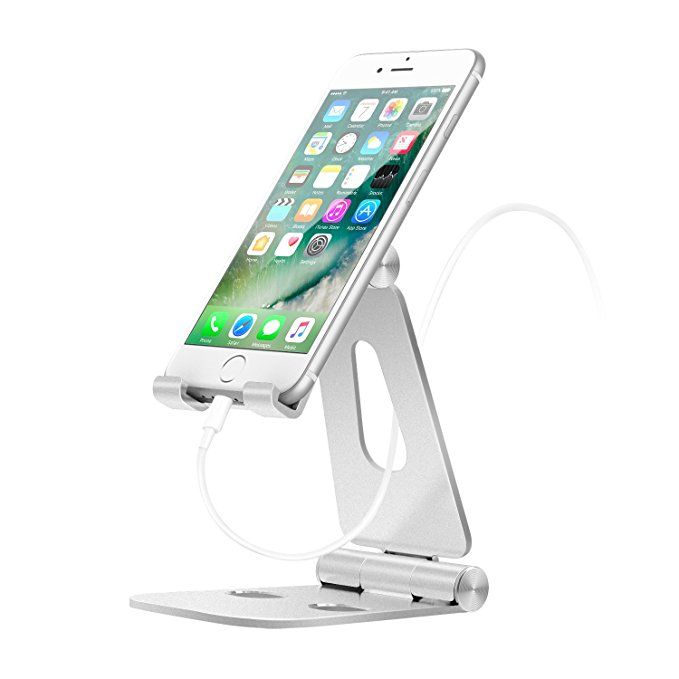 Shell & Body Parts Phone Holder Mobile Holder Universal Cell Phone Desk Stand For Iphone X Xs Max Samsung Tablet Ipad Stand Accessories & Parts