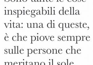 Frasi Belle Sulla Vita Brevi Oy25 Regardsdefemmes Con