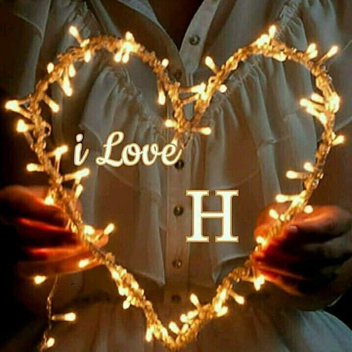 Pin By La Staifia De 19 On Alfabet Stylish Alphabets Picture Letters Love Heart Images