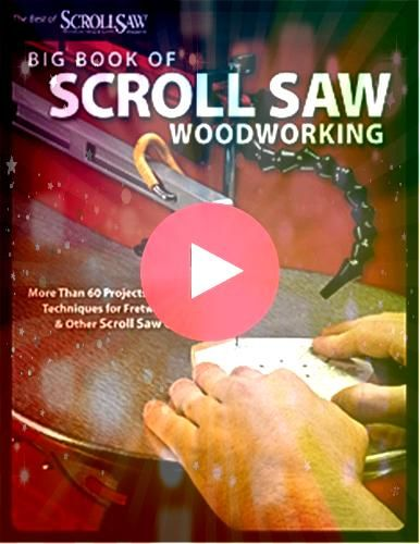 for beginners Simple as well as safe these Do It Yourself wood project ideas are an excellent method to begin yourWoodworking for beginners Simple as well as safe these D...
