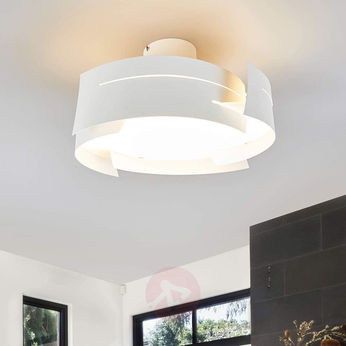 lampa tuba sufitowa | lampa pojedyncza wisząca | sklep lampy