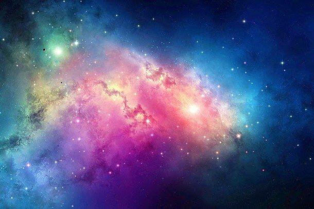 Galaxy Tumblr Photography | jelly inspo | Pinterest