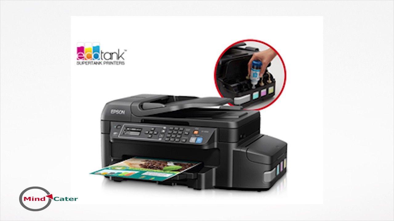 Best Ink Tank Printer Comparison Hp Vs Canon Vs Epson Vs Brother Ink Tank Printer Best Ink Tank Printer Printer
