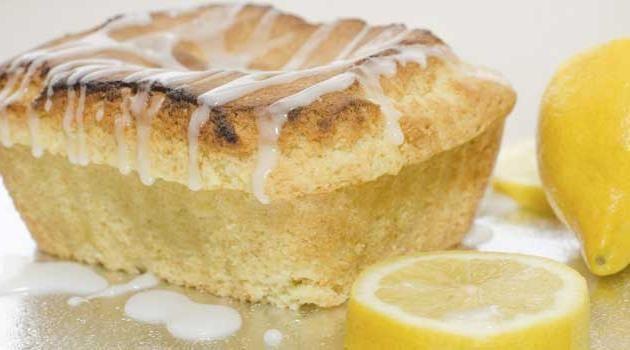 74--Receita-simples-de-bolo-integral-de-limão