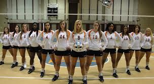 Love This One Volleyball Team Photos Volleyball Team Pictures Volleyball Photography