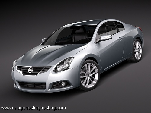 2012 Nissan Altima Uae Nissan Altima Altima Nissan Altima Coupe