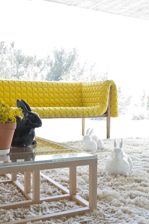 Ambiance Et Deco Idron rucheinga sempe | meuble, meuble, meuble canapé