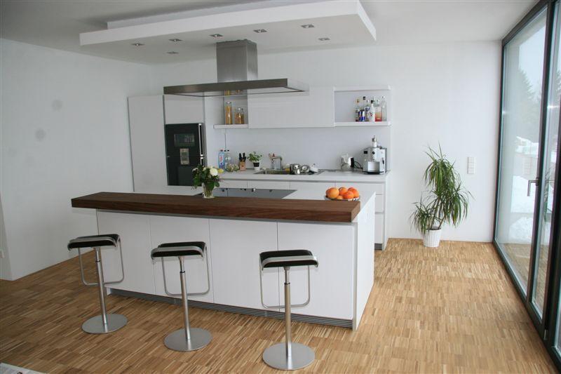 Bulthaup B1 | Möbel | Pinterest | Möbel