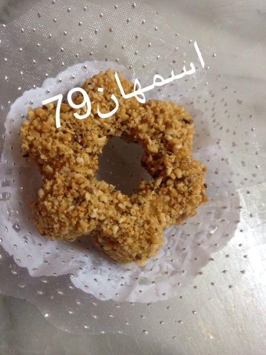 حلويات هشاشة طراوة ولذة منتديات الجلفة لكل الجزائريين و العرب Cooking Food Desserts