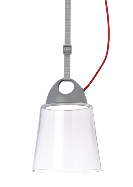 Lbl lighting karif line voltage pendant new from lbl for 2016