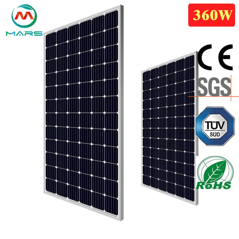 Solar Panel For Shed In 2020 Solar Panel Cost Solar Module Photovoltaic Cells