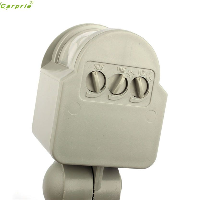 Cls Top Quality Outdoor Dc 12v Automatic Infrared Pir Motion Sensor Switch For Led Light July 19 Led Lights Motion Sensor Sensor